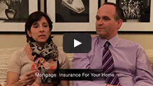 Harris Pleet: Why Get Mortgage Insurance?