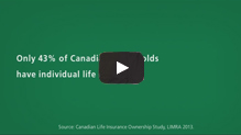 Manulife: The Call