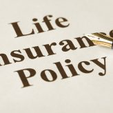 Cancelling A Life Insurance Policy